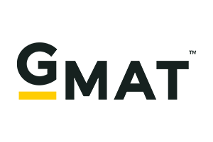 best coaching for gmat