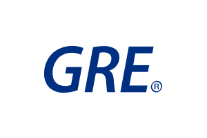 best coaching for gre in bhopal