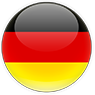 get education in germany